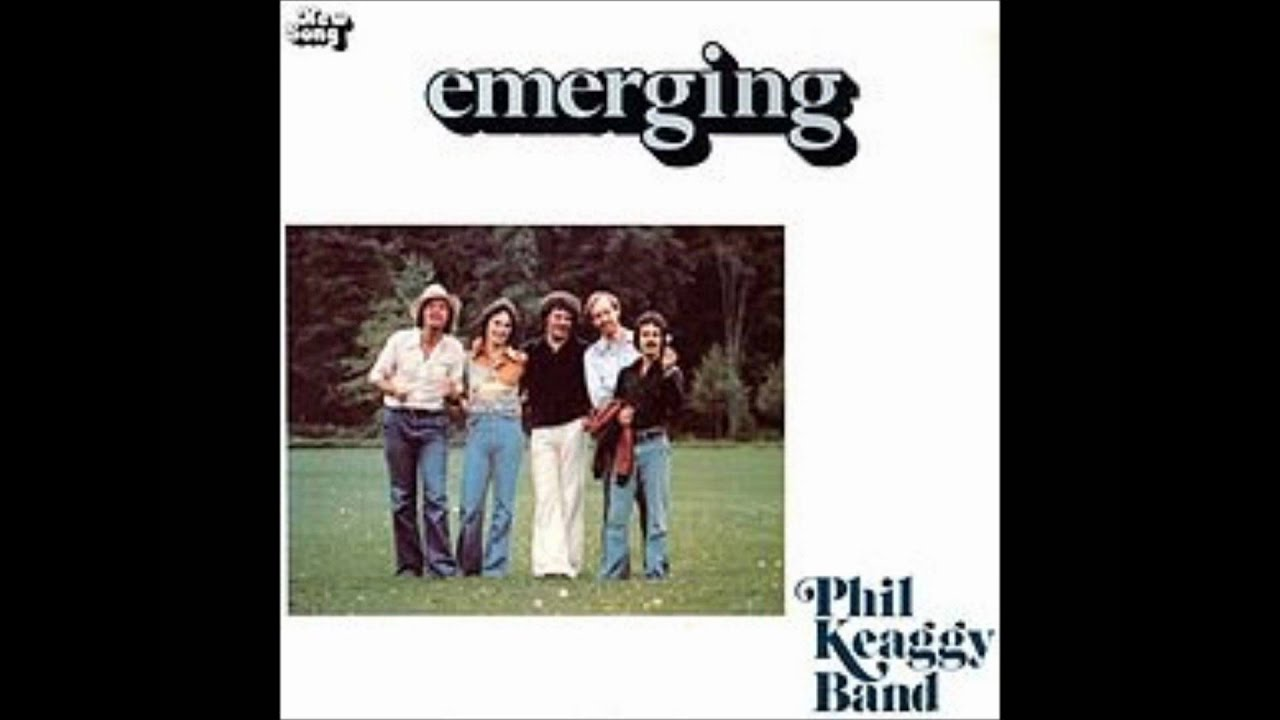 phil-keaggy-emerging-take-a-look-around-christianclassicrock