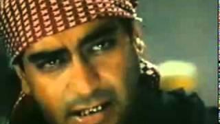 Ustad Nusrat fateh Ali Khan - Is Shan E Karam Ka Kya kehna