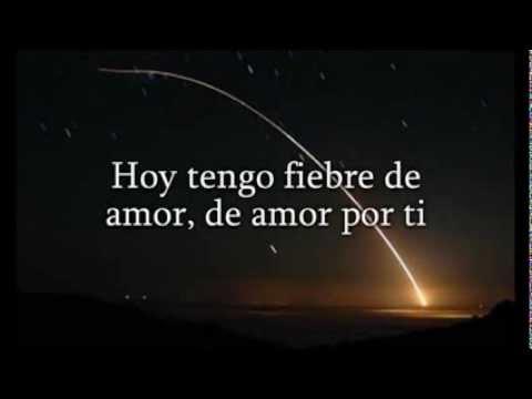 Pedro Capó - Fiebre De Amor (LETRA) + TRADUCTION