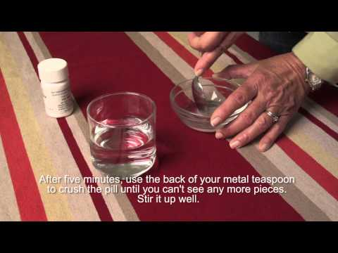 azithromycin tablet uses 1mg