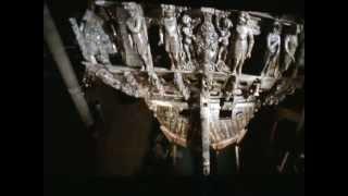 видео Музей корабля