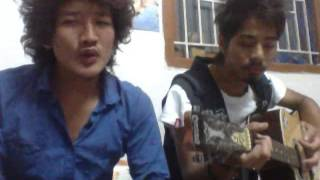 Bhutanese new song 2013
