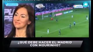 Enajenación Mental de Alfredo Duro Vol. 6 - ¡¿Qué coño quiere Mourinho?!