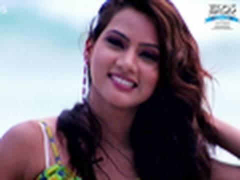 mere-dil-ko-(video-song)---hota-hai-dil-pyaar-mein-paagal