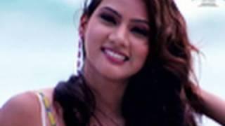 Mere Dil Ko (Video Song) - Hota Hai Dil Pyaar Mein Paagal