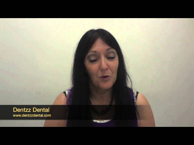 A Patient From Australia Review On Dentzz Dental