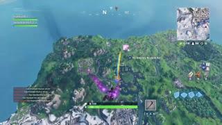 Nieuw kanaal pompen