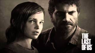 The Last of Us - Main Menu Theme