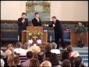 Samuel, Donald & Spencer - Southern Gospel Music
