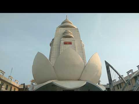 Priyakant Ju Temple,  Vrindavan | प्रियाकांत जू मंदिर, वृन्दावन