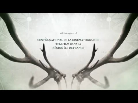VERSAILLES Intro - Générique / Opening Credits