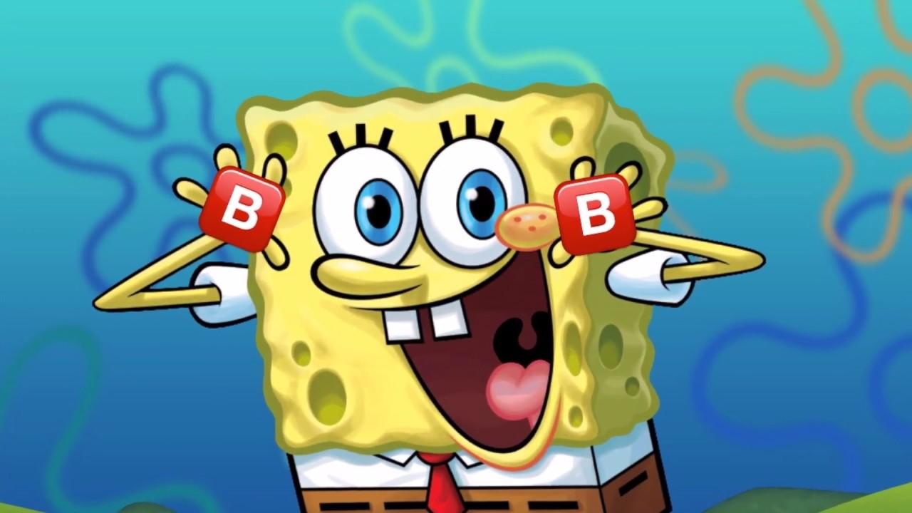 B memes - YouTube