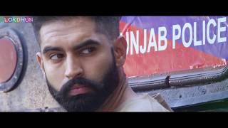Rocky escapes Police || PARMISH VERMA Action Scene 2017