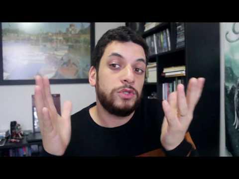 Sparkle: a salvação do YouTube