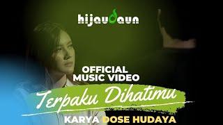Download Lagu Terbaru Hijau Daun