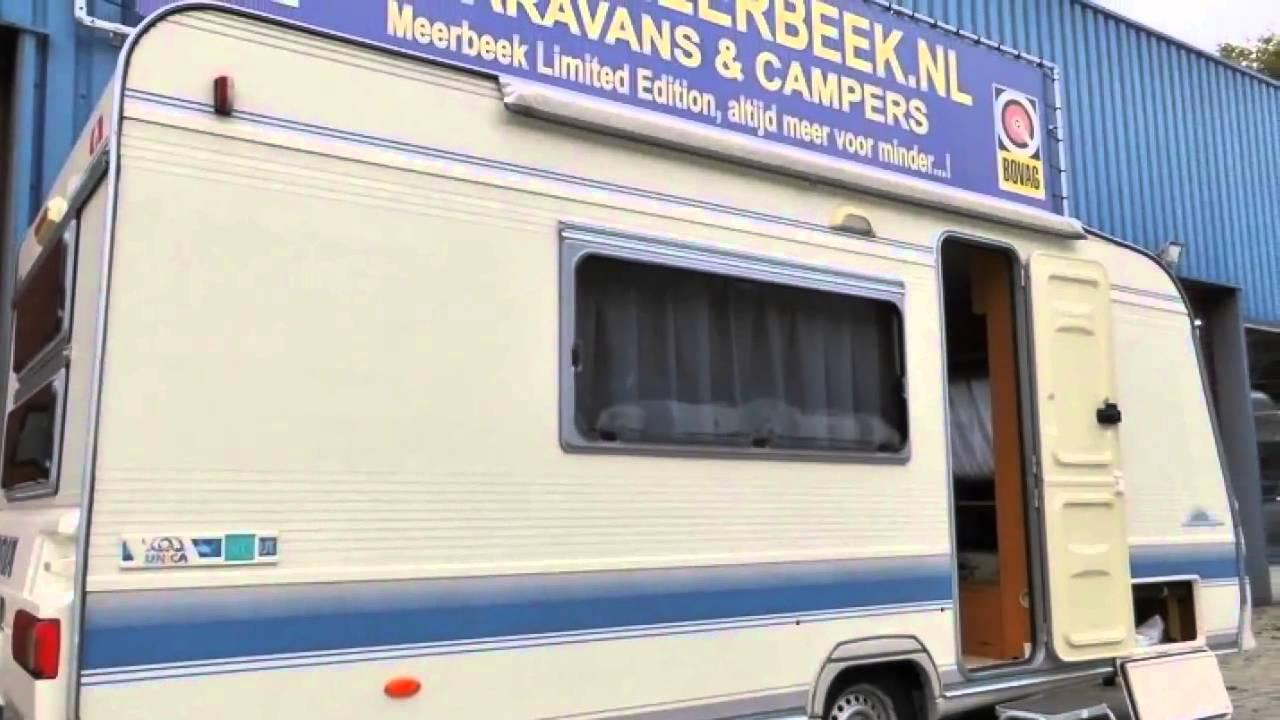 Caravan te koop: adria unica b 502 uk stapelbed voordeel &#8364 ...