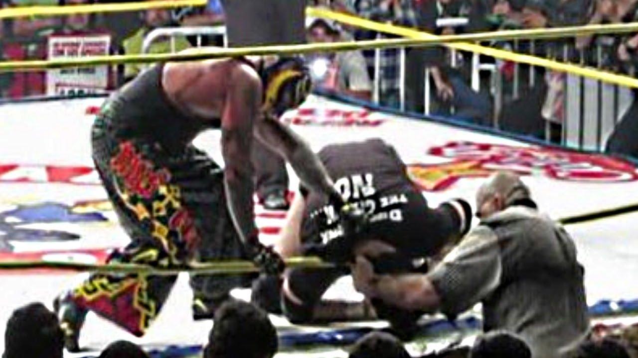 deutsch wrestling