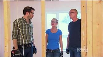 My dream house season 4 youtube for Dream home season 6