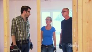 My Dream Home | Season 4, Episode 23 | Full Episode