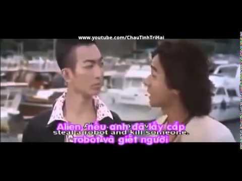 ĐẶC NHIỆM TỐI CAO | Thành Long vs Ngô Kinh | Phim Hành Đồng hài hước hay nhất 2015 Full HD