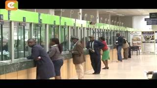 KCB, Barclays Bank to comply with the new interest rates law
