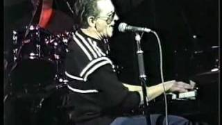 Watch Jerry Lee Lewis Lonesome Fiddle Man video