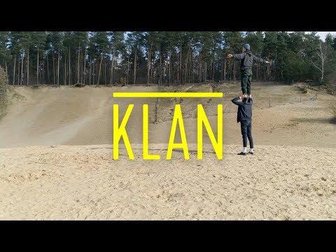 KLAN - Tropfen (Official Video)