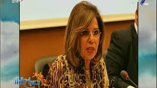 أحمد مجدي:التربيطات القطرية الإسرائيلية أسهمت فى حصول القطرى حمد بن عبدالعزيز الكوارى على 19 صوت