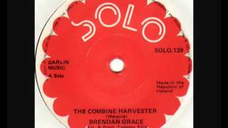 The Combine Harvester (1975) - Brendan Grace.flv
