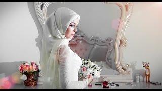 Красивая Чеченская свадьба 2015 [HD] Трейлер(Официальный канал видеографа: Али Чабдаров ☎ 8(963) 984-91-91 ☆ Профессиональная видеосъемка! ☆ Эксклюзивный..., 2015-02-28T14:14:03.000Z)