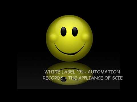 Automation Records