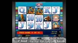 Игровые Аппараты Платно - Игровые Аппараты Платно | Платные Игровые Автоматы Вулкан