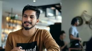 Best love proposal scenes in tamil whatsapp status   love propose video status