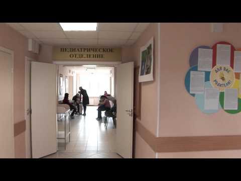 Поликлиника №122 г.Ломоносов ШКОЛА МОЛОДОЙ МАТЕРИ