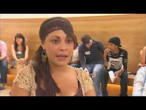 The X Factor 2005  Bootcamp Episode 1