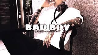 Manifestar un Bad Boy // Subliminal (Speed)