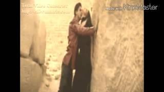 Kajol & Shahrukh - suraj hua maddham remix