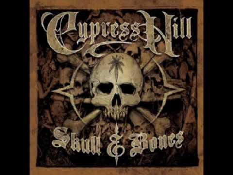 cypress hill-marijuana locos lyrics