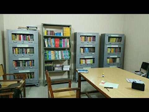REAL ANALYSIS BOOKS FOR CSIR NET/JRF MATHEMATICS SUGGESTED BY PROF . RAM (RAMANUJAN INSTITUTE)