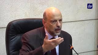 الحل أم التمديد .. ما الذي ينتظر مجلس النواب؟ (19/2/2020)