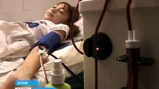 Министерство здравоохранения региона и оренбургский меценат выделили необходимую сумму на лечение