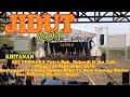 Live Streaming  JIDUT COY EDISI GN SINDUR - BOGOR Minggu  1 September 2019