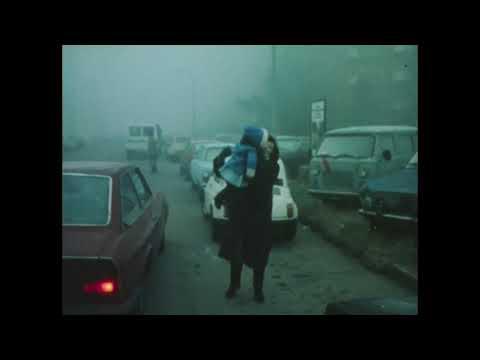 Milano 83 | Ermanno Olmi | DocuFilm integrale