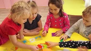 Фильм про детский сад 248