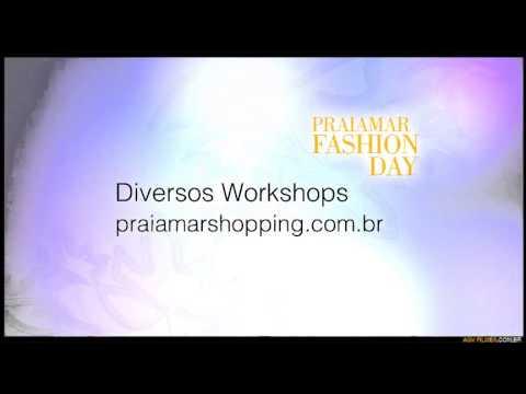 PRAIAMAR Fashion Day