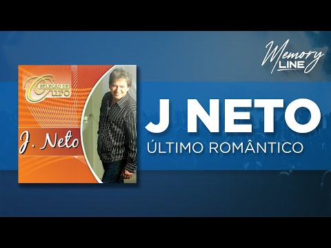 ROMANTICO BAIXAR MONTEIRO CD ROBINSON