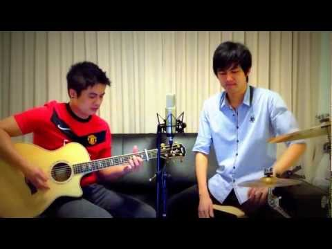 เลดี้ (Lady) - 25 Hours - Cover by THE HOF