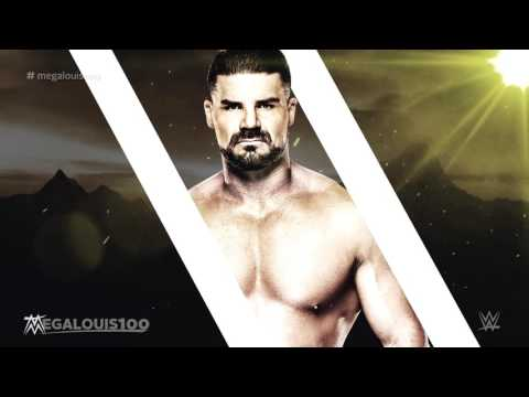 """2016: """"Glorious Domination"""" by CFO$ (Bobby Roode WWE theme song) with Lyrics and Download Link"""
