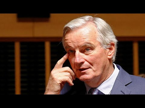 اجتماعٌ لوزراء الاتحاد الأوروبي ومؤشرات ترجّح التمديد لـ-بريكست-…  - نشر قبل 43 دقيقة