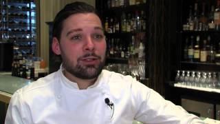 """Télévision : un yvelinois en compétition pour """"Top Chef"""""""